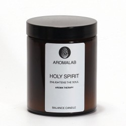 Holy Spirit duftlys